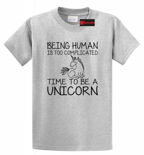 Being Human A3 Poster T348