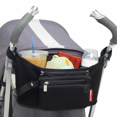 Von Baby Tasche Organizer Für Kinderwagen aus Taschen Einkaufswagen Baby
