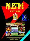Palestine a Spy Guide by International Business Publications, USA (Paperback / softback, 2005)