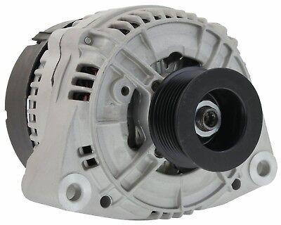 Brand New Alternator John Deere RE185213 RE218703 150 amp 0124615029 SE501825