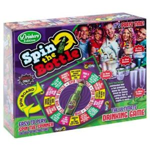 Spin-The-Bottle-Adult-Drinking-Shot-Party-Board-Game-Stag-Do-Fun-Kit-Set-Gift
