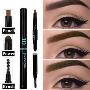Waterproof-Eyebrow-Pencil-Brush-Eye-Brow-Liner-Powder-3-in-1-Makeup-Tool