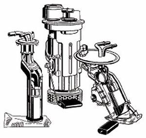 e8016s  airtex electric fuel pump