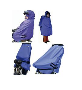 e-bay kleinanzeigen regencape ueber rucksack