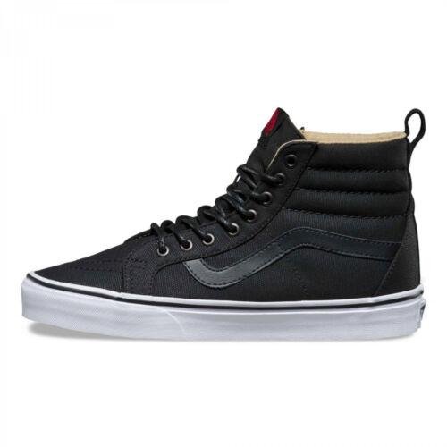 Scarpe Varie Donna 6 Shoes Hi Sneaker sk8 Col Nuove New Vans Originali Uomo OBqaZ