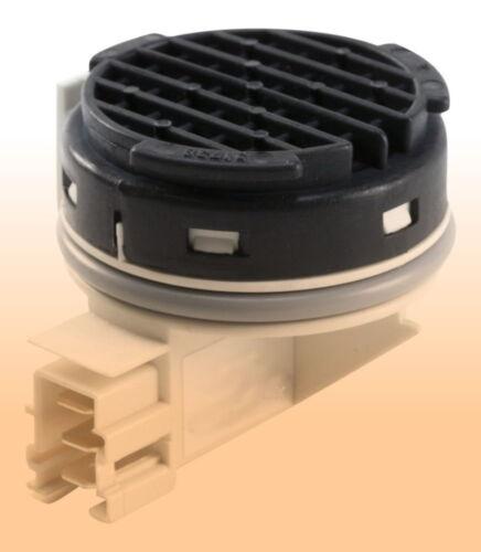 Niveauschalter Membranschalter Druckdose BITRON//Elbi f Whirlpool 481227128556#00