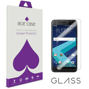 HTC-One-X10-Screen-Protector-Tempered-Glass-CRYSTAL-CLEAR