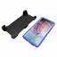 Samsung-Galaxy-Note-10-10-Plus-W-caso-clip-de-cinturon-se-ajusta-Otterbox-Defender-Serie miniatura 18
