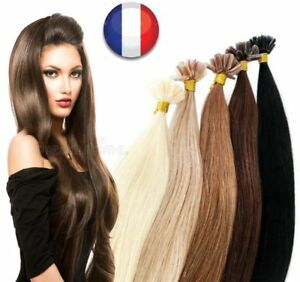 50-200-EXTENSION-DE-CHEVEUX-POSE-A-CHAUD-100-NATUREL-REMY-HAIR-49-60CM-U-TIP-3A