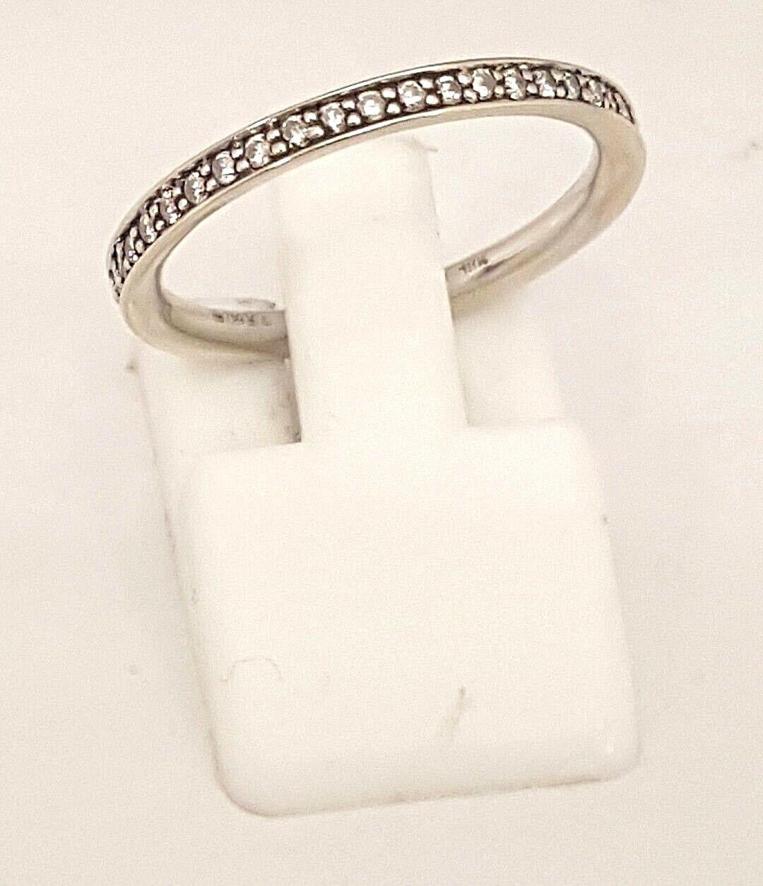 Nice Trauringe Eheringe Aus 585 Gold Bicolor Mit Diamant & Gratis Gravur A19014824 Trauringe