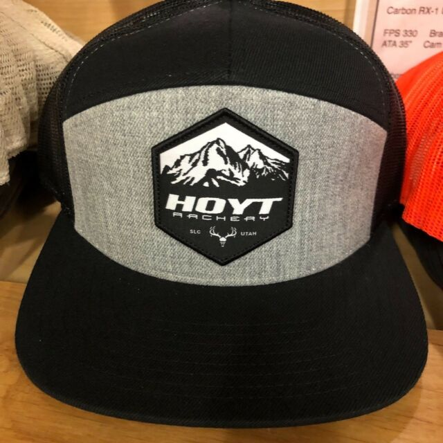 Hoyt Clothing Line at The Bow Rack collection on eBay! 0c13e0015661