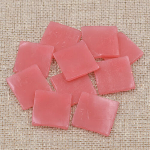 10pcs DIY Diamond Painting Glue DIY Mosaic Tools Embroidery Point Accessories