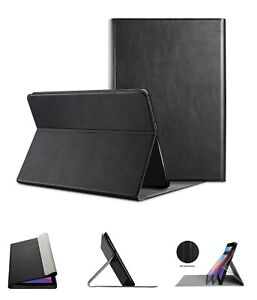 SLIM-STAND-PU-Smart-Cover-per-Samsung-Galaxy-Tab-S4-SM-T830N-T835N-10-5-034