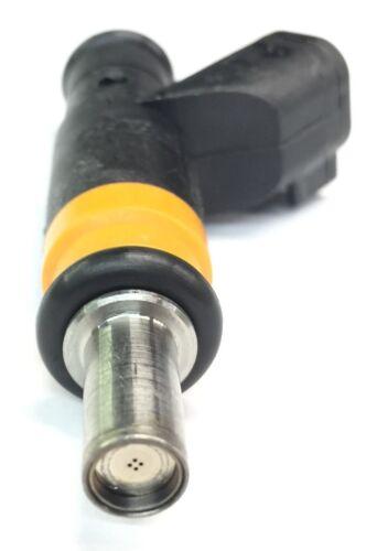 Motor Man05037479AA Fuel Injector Set2006-18 Dodge Charger 5.7L 6.1L Hemi