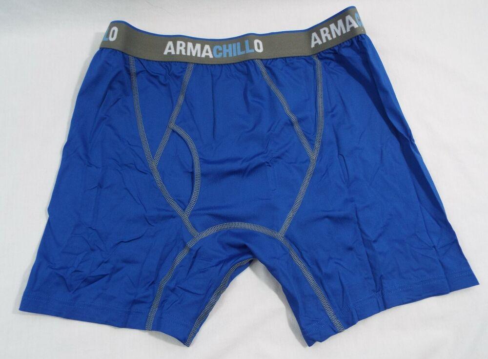 Caleçons Boxer Shorts Slip Shorts Sous-vêtements Slips uomo 3-12er Pack S-XL