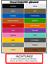 Indexbild 2 - Autoaufkleber WUNSCHTEXT Frontscheibenaufkleber Schriftzug Sticker Tuning 55cm