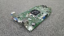 NEW Dell Inspiron 3252 Desktop Motherboard 9NY2R Pentium N3050 1.60GHz