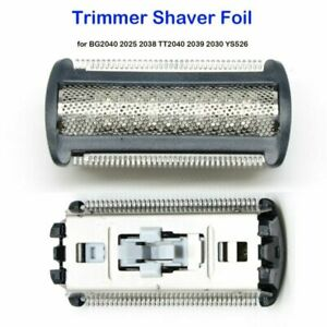 Original-Trimmer-Shaver-Foil-for-BG2040-2025-2038-TT2040-2039-2030-YS526