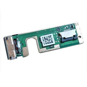 Fit-Lenovo-Thinkpad-X240-X250-T440-T440P-T450-T450S-Fingerprint-Reader-Board-Gsz