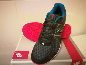 Image is loading New-Mens-New-Balance-720-v3-Running-Sneakers- c80ee571697a
