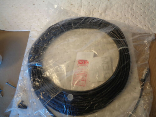 Alcatel Lucent 849141684 CAT5E Patch Cable NEW