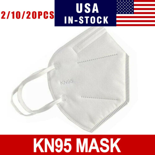 2-10-20-PCS-KN95-Disposable-Face-Mask-Adult-Protective-Ear-Loop-Mouth-Cover