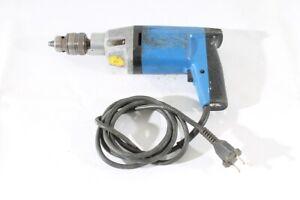 Electrico-Taladradora-Atornillador-Electrico-Totalmente-Funcional-DDR