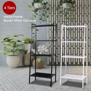 Furniture Deals On Ebay