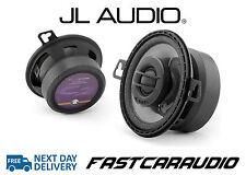 """JL Audio c2-350x EVOLUTION 3.5"""" 2 Vie Coassiale Altoparlanti Auto"""