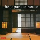 The Japanese House: Architecture and Interiors by Alexandra Black (Paperback / softback, 2012)