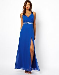 ASOS-prom-maxi-dress-sold-out