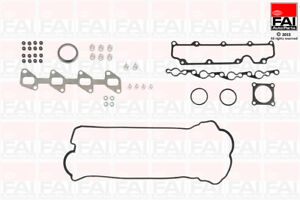 HEAD-SET-GASKETS-FOR-TOYOTA-VERSO-HS2220NH-PREMIUM-QUALITY