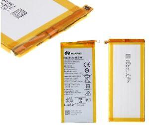 Original-Huawei-Ascend-P8-Akku-Batterie-HB3447A9EBW-Battery-Ersatz-2600mAh