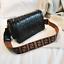 Luxury-Handbags-Women-Designer-Crossbody-Bags-Leather-Messenger-Shoulder-Bag Indexbild 13