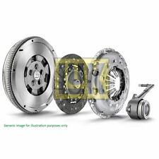 LuK Kupplungssatz 230mm 20 Zähne Für TOYOTA PICNIC AVENSIS CAMRY 623 1775 60