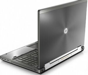 HP-8560w-Elitebook-Workstation-i7-2-3Ghz-256GB-SSD-Quadro-1000M-1920x1080