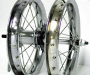Wheel-Front-12-1-2x2-1-4-SF-5-16-AXLE