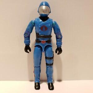G-I-Joe-ARAH-1982-83-Cobra-Commander-Action-Figure-SUPER-NICE-BLUE