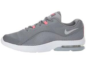 934836d8d571f5 NIKE AIR MAX ADVANTAGE 2 BIG KIDS ATHLETIC SHOES  AH3433 001