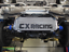 CXRacing-Intercooler-Piping-BOV-Kit-For-89-05-Mazda-Miata-MX-5-T28-1-6L-1-8L thumbnail 5