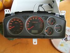Mitsubishi Lancer Evolution Evo 8 9 Viii Ix Gauge Ambe