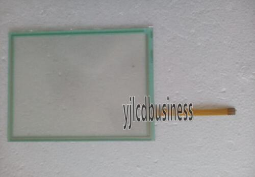NEW AST-070A Touch Screen Glass 90 days warranty