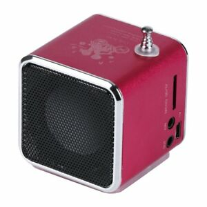 Portable-Micro-SD-TF-USB-Mini-Stereo-Bass-Speaker-Music-Player-FM-Radio-PC-MP3-G
