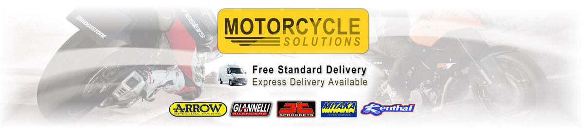 motorcyclesolutionslimited