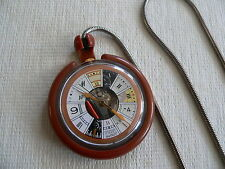 1994 Pop Swatch Watch Pocket Mix PPK101