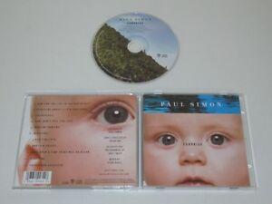 Paul-Simon-Surprise-Warner-Bros-9362-49982-2-CD-Album
