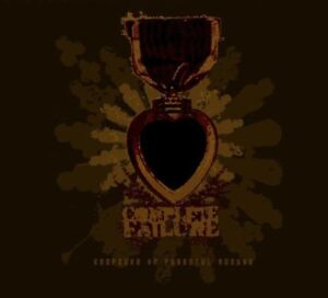 Complete-Failure-Perversions-of-Guilt-New-CD