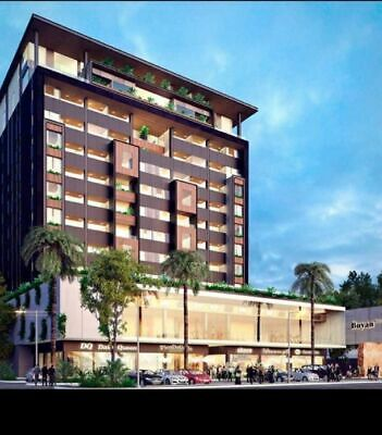 Departamentos en venta Buyán Apartments