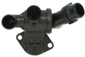 Engine Coolant Thermostat//Water Outlet Assembly Gates 34043