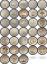 miniatuur 1 - 2 Euro Gedenkmünze commemorative coin 2020 2021 UNC - alle Länder all countries